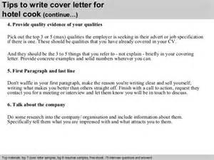 Killer Cover Letter Exles by Killer Cover Letter Exle Engineer Killer Free Engine