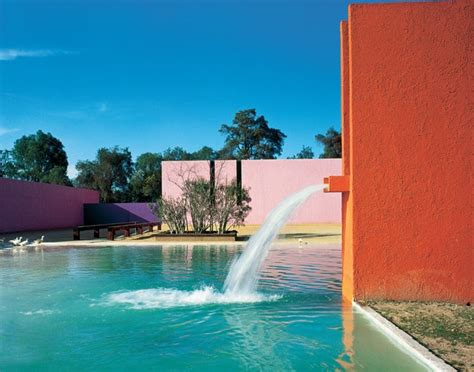 luis barragan house luis barragan house for sale journal the modern house