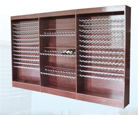 china metal wine shelf china wine shelf wine rack