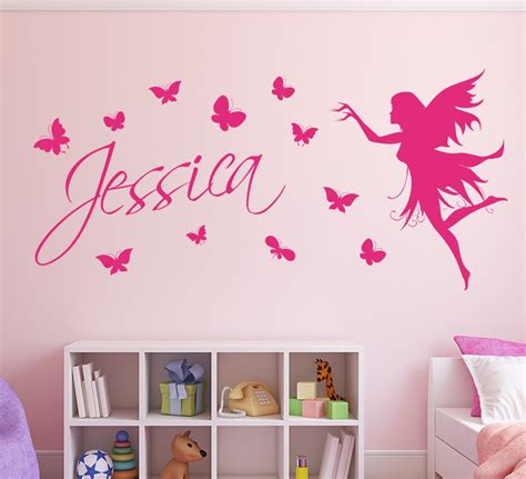 mirror wall sticker stickers decorative fridge decals for the nursery and kids rooms online australia
