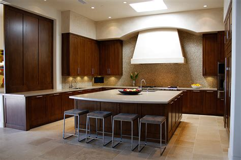 custom cabinets los angeles los angeles custom cabinets kitchen cabinet design
