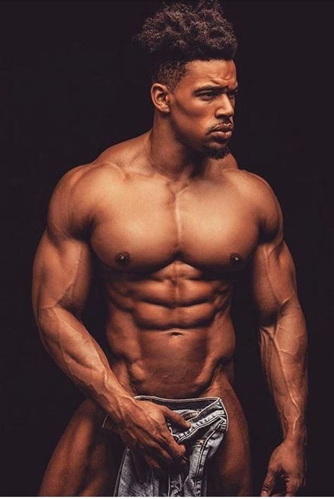 21057 best aesthetic amp muscular images on pinterest