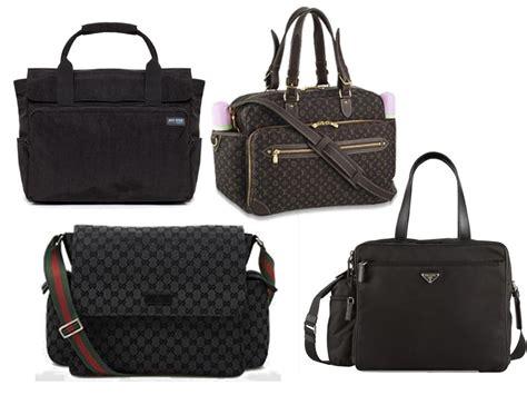Designer Bay Bag by Designer Baby Bags Vote For Your Favorite Aquina A