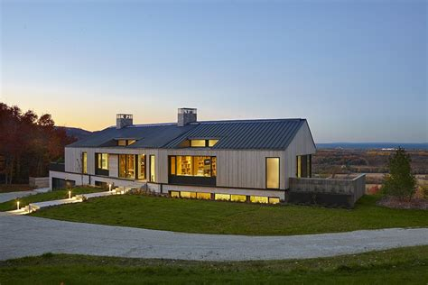hilltop house hilltop house in duntroon e architect