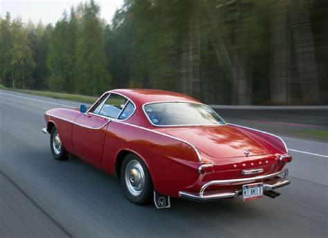 1966 volvo poised to surpass 3 million auto