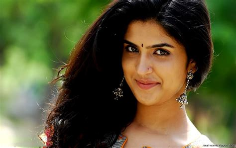 hd wallpapers for desktop actress south indian actress hd desktop wallpapers desktop background