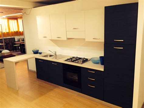 cucina di 3 metri awesome cucina di 3 metri images home interior ideas