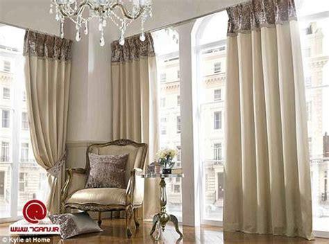 home designer interiors 2015 uk زیباترین مدلهای پرده نشیمن و پذیرایی 2015 سری 3