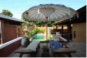 alanta villa in ko lanta thailand best rates guaranteed