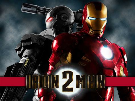 iron man 2 the marvel cinecast iron man 2 nerds on the rocks
