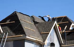 Roofing A House roof replacement roofing contractor roof repair estimates free