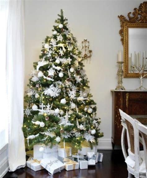 deko weihnachtsbaum weihnachtsbaum schm 252 cken 40 einmalige bilder zum