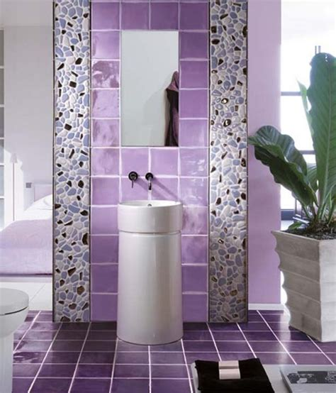 Color Of Tiles For Bathroom by 30 Cool Pictures And Ideas Of Digital Wall Tiles For Bathroom
