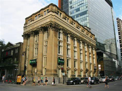 toronto dominion bank file toronto dominion bank building 02 jpg wikimedia commons