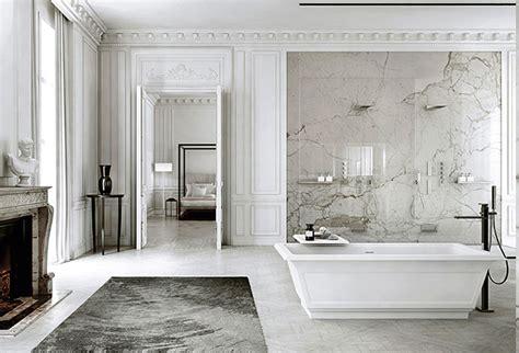 Top Bathroom Brands Uk - bathroom top brands at fountaindirect