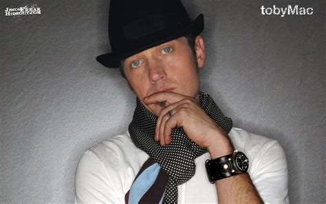 wallpaper toby mac jesusfreakhideout com christian music wallpapers