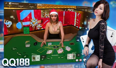 Games That Let You Win Real Money - real money live dealer blackjack online casino black jack for money