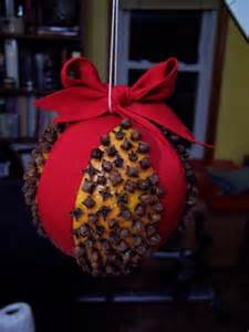 pomander balls pomander diy ideas