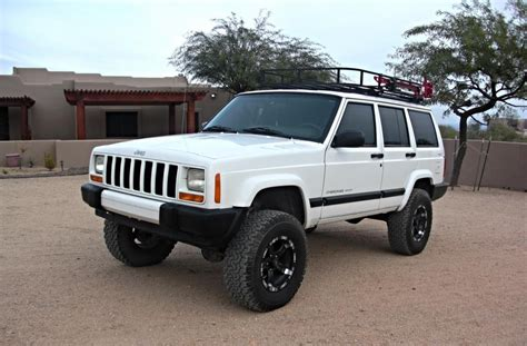 2001 Jeep Sport Reviews 2001 Jeep Pictures Cargurus