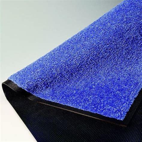 Indoor Carpet Mats by Duramat Indoor Carpet Entrance Floor Mat Floor Mat Systems