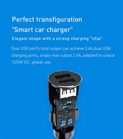 Xiaomi Roidmi 3s 2017 New Wireless Bluetooth Car מוצר original xiaomi roidmi roidmi 3s 5v 3 4a wireless bluetooth car charger mp3 player with