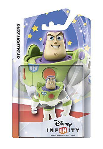 buzz lightyear to infinity disney infinity buzz lightyear uk import