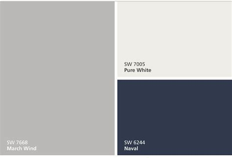 march colors 1000 ideas about exterior colors on craftsman