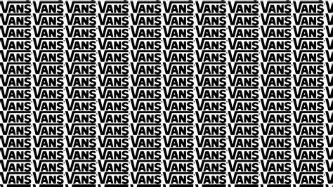 vans logo wallpaper wallpapersafari