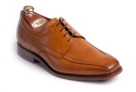 Sandal Merk Fladeo Uk 39 40 41 43 bommel veterschoen ultrafit cognac heren huisman