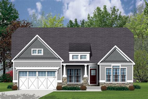 bay landing delaware custom homes capstone homes