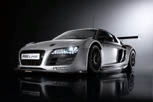 Audi R8x 2012 Audi R8 Lms Ultra Automotive Todays