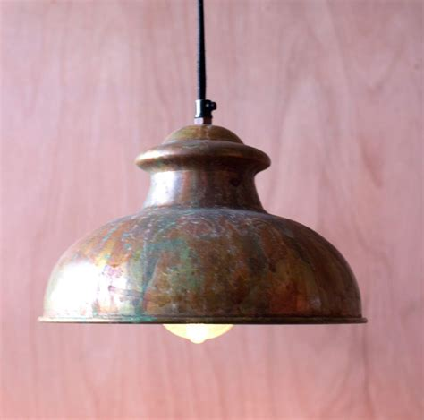Pottery Barn Pendant Lights Age Rustic Barn Lighting Pendants With Weathered Metal Shade Rustic Pendant Lighting Pottery