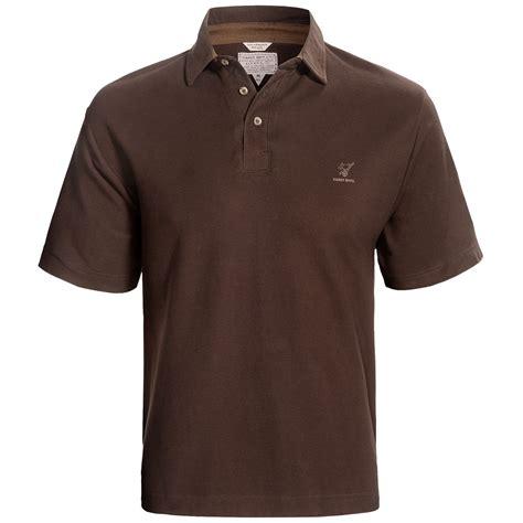 Polo Shirt Polo Logo1 polo shirts debenhams lobster house