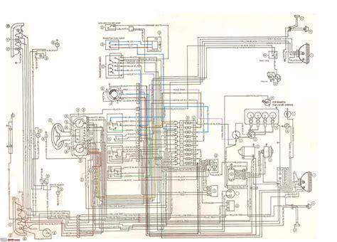 1993 gsxr 750 wiring diagram suzuki gsx r motorcycle