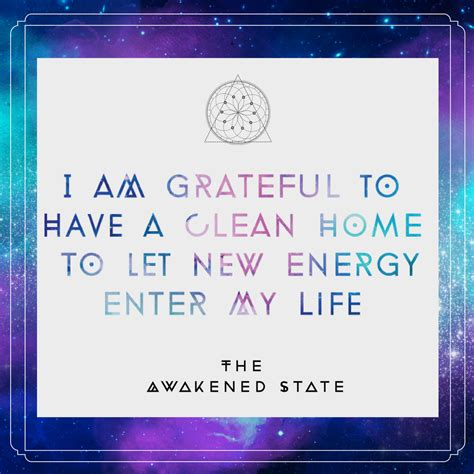 room to let meaning 5 steps to clear energy to let the new enter your the awakened state