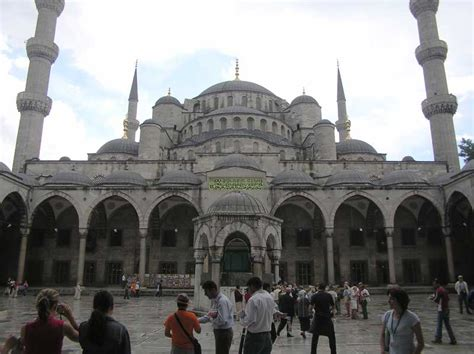 voli interni turchia turchia istanbul cappadocia tours caico kusadasi bodrum
