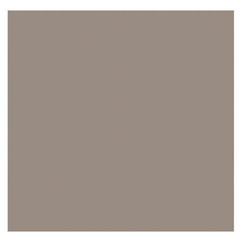 fenix arbeitsplatte cucine k 252 chenarbeitsplatte fenix 0718 grigio londra max