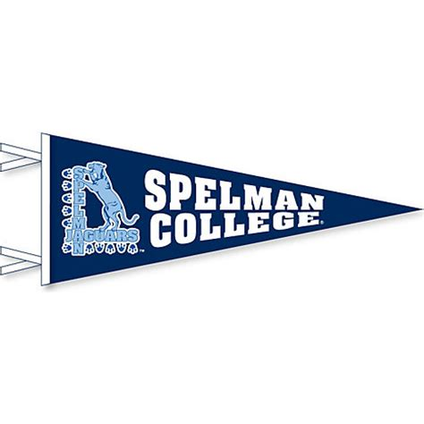 Spelman College Essay by Spelman College Paper Application Proofreadwebsites Web Fc2