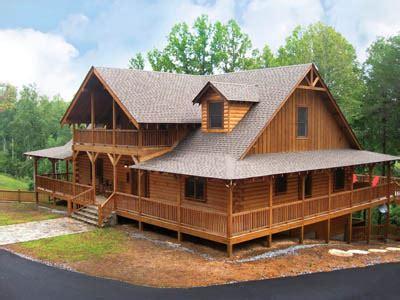 satterwhite log homes the ridge photos