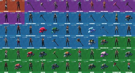 which fortnite skin should i buy fortniteintel fortnite news on quot what skins