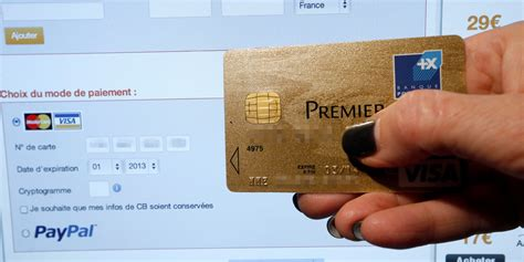 Plafond Paiement Carte Gold by Credit Card Plafond 100 Images Cards Blom Bank Retail