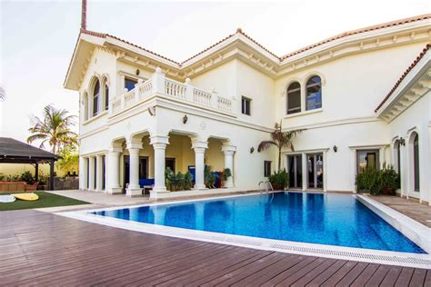 most expensive house dubai s top 10 most expensive homes in 2017 extravaganzi