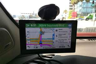 Car Gps Unit Reviews The Best In Car Gps Device You Can Buy And 3 Alternatives