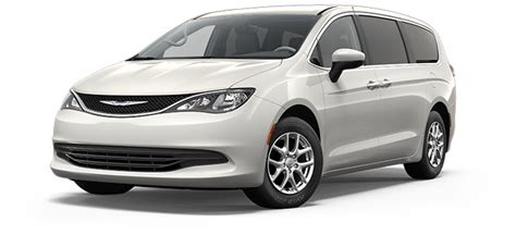 town n country chrysler official chrysler town country information manuals