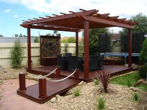 17 best images about spa pergola ideas on