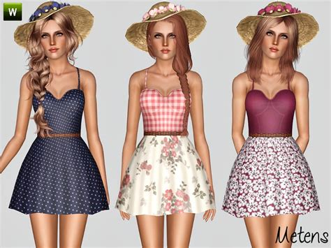 sims 2 clothing the sims resource metens country song