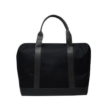 Balenciaga Bacon East West Bag by Balenciaga Navy East West Tote Black S Navy Bag