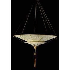 fortuny chandeliers this extremely and stunning chandelier made in