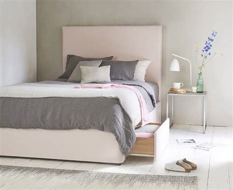 buying a headboard buying a headboard 28 images how to buy a used