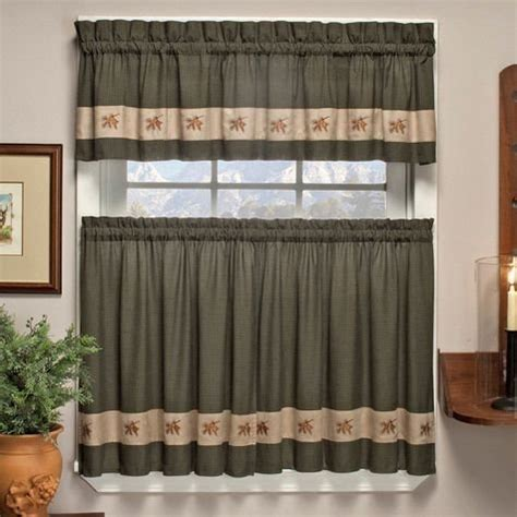 country curtains stores country plaid curtains shop everything log homes